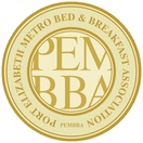 Port Elizabeth Metro Bed & Breakfast Association