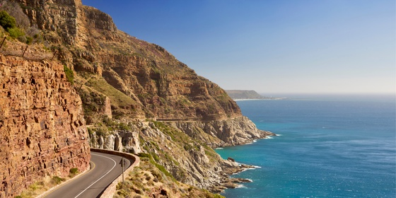 The Ultimate Full Day Cape Peninsula Tour