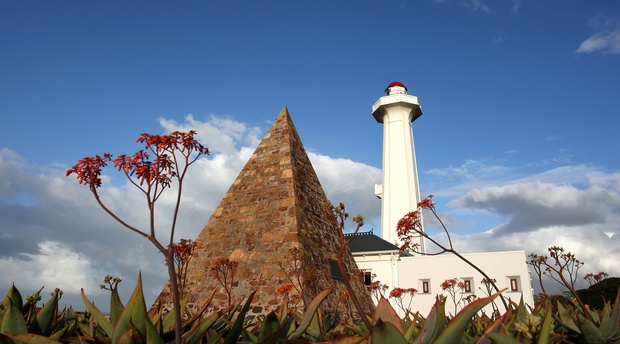 Port Elizabeth Tour South Africa Donkin Reserve Port Elizabeth Addo Elephant National Park Tour